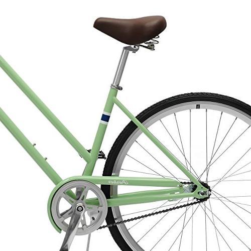 Retrospec Cycles Step-Thru Coaster Brake,