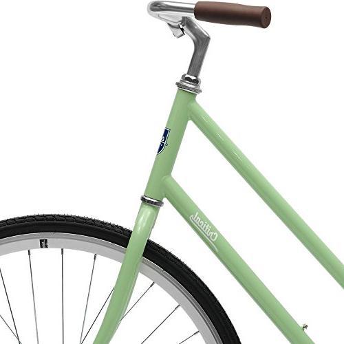 Retrospec Cycles Coaster Brake,