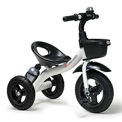 pedal ride bike 2