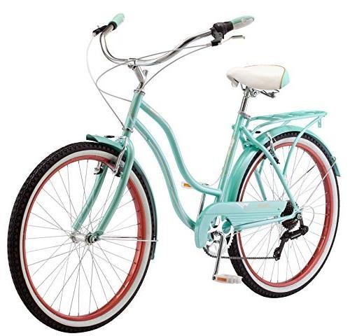 perla bicycle