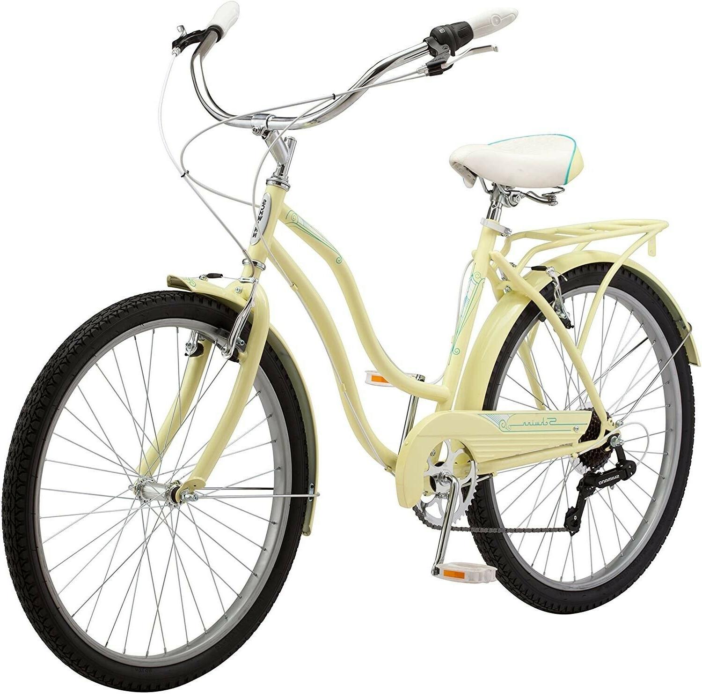 perla cruiser wheel bicycle
