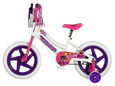 presto bicycle