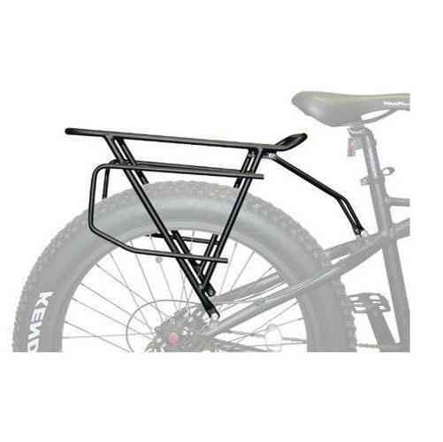 r150g2 bike luggage rack extra large g2