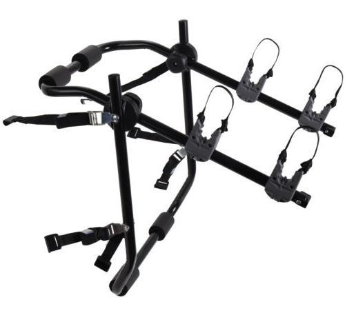 rack trunk mount