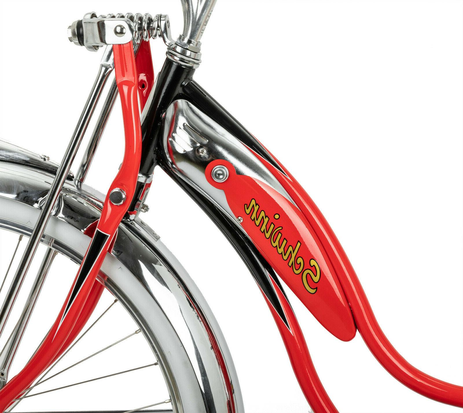 Schwinn Bike, speed, wheels