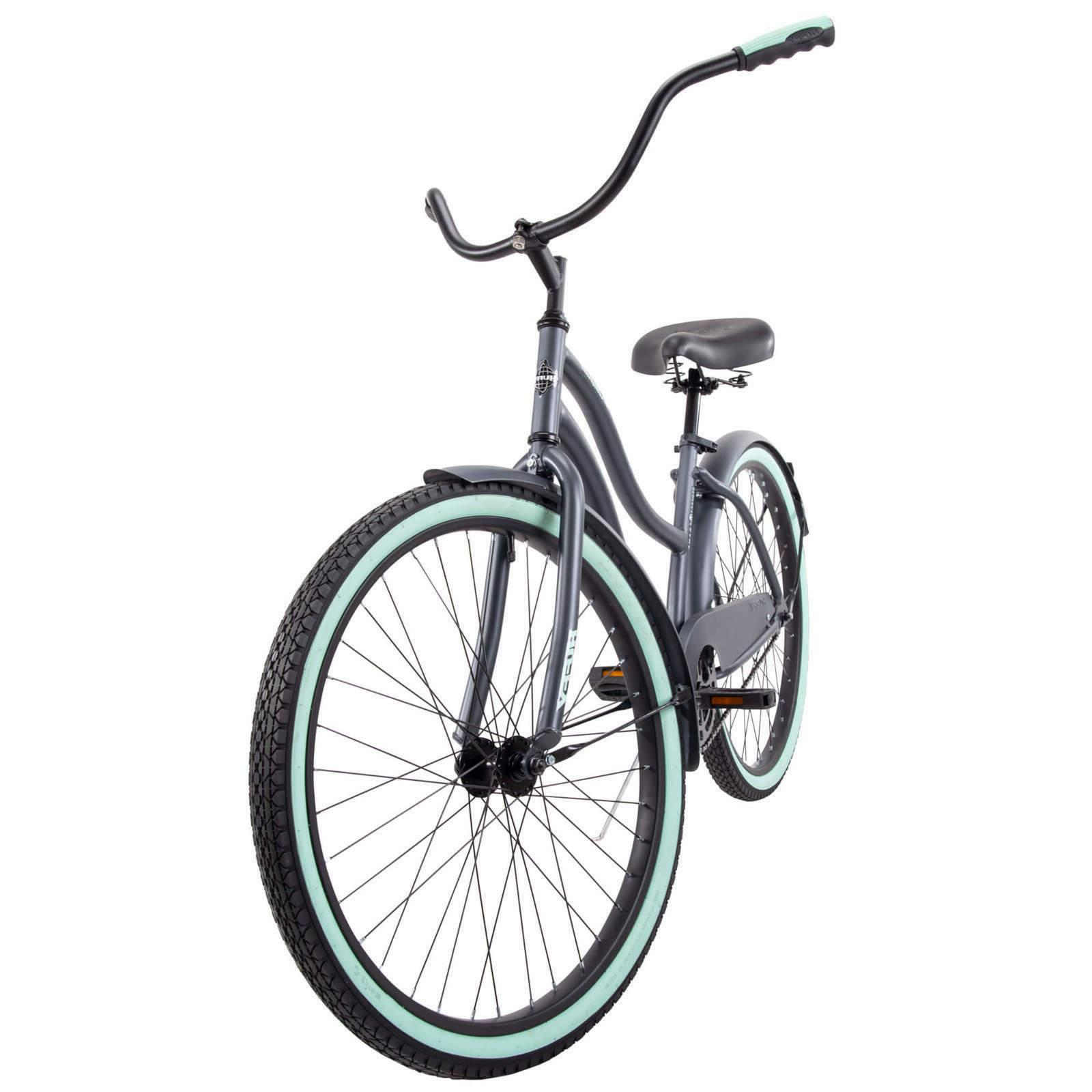 Women's/Girls Bike with Perfect Frame