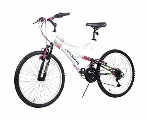 rip curl bike