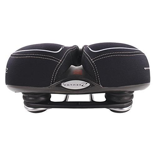Serfas RX Saddle CR-RXL