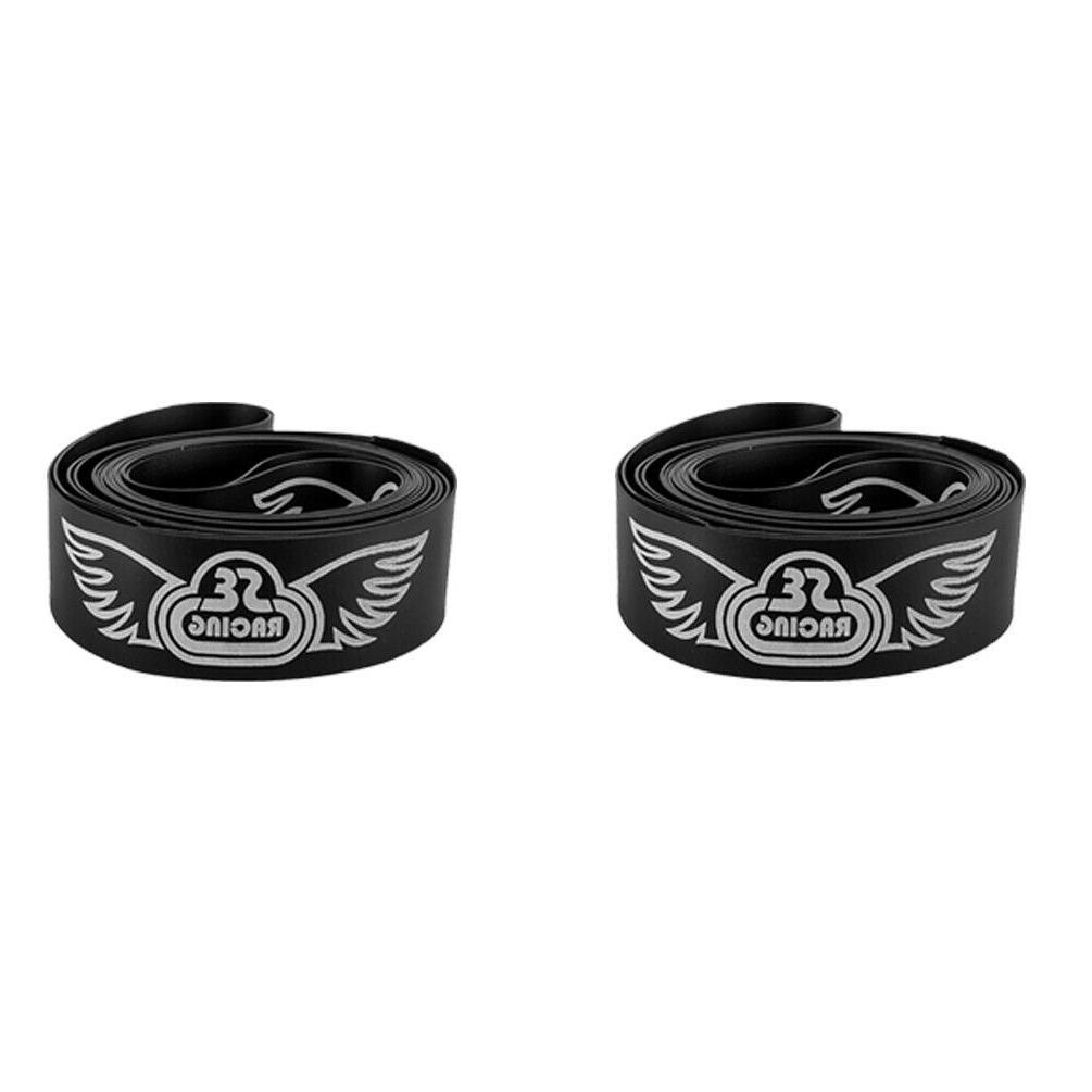 SE Bikes Speedster Inch BMX Wire Bead Tire Tube Rim Strip