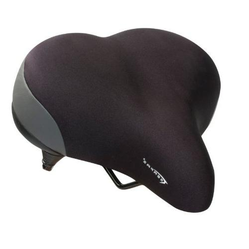 tailbones cruiser saddle