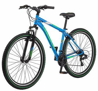 timber mountain bike wheel