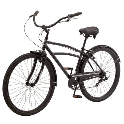 urban cruiser bicycle city bike