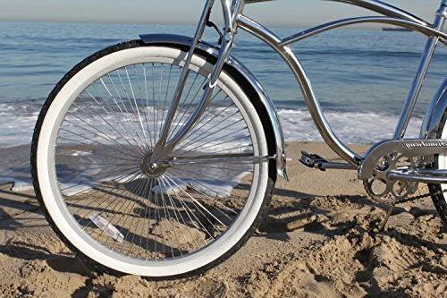 Firmstrong Man Single Bicycle,