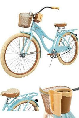 vintage women s bicycle 26 inch beach