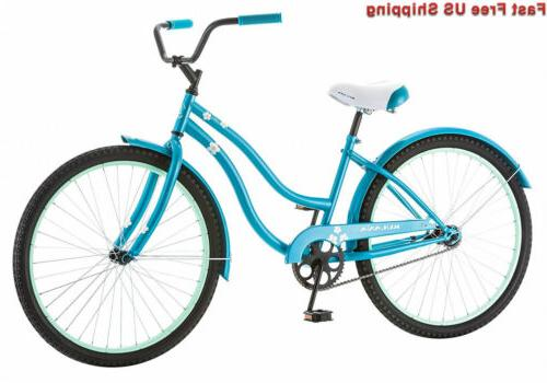 Kulana Bike, 26-Inch,