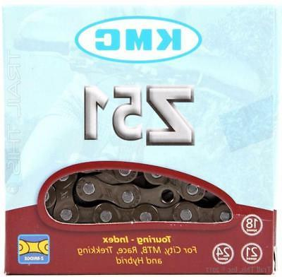 z51 bicycle chain 6