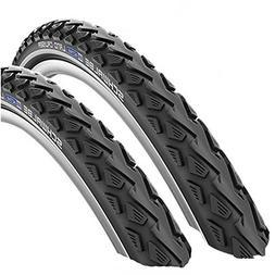 land cruiser mountain bike tires