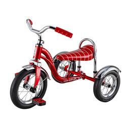 SCHWINN Lil Sting-Ray Tricycle, Blue - SHIPS FREE!
