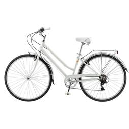 Local Pickup- Schwinn Women's Wayfarer 700c Bike Sage