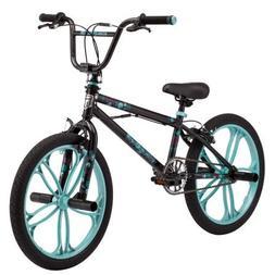 "20"" Kids Mag Wheels Freestyle Craze BMX Bike 360 Brake Cable"