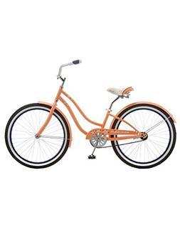Kulana Girls Makana 24'' Cruiser Bike