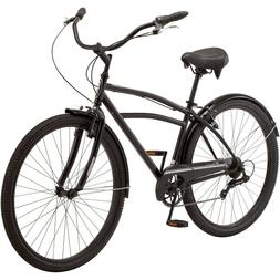 men s beach cruiser bike bicycle 29