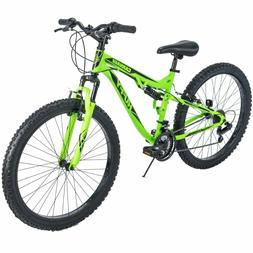 mens mountain bike 27 5 inch road