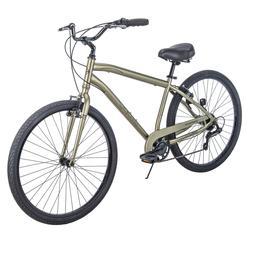 mens mountain bike comfort road bicycle 27
