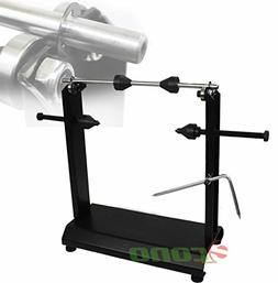 Motorcycle Static Wheel Balancer Tire Truing Stand Harley Cr