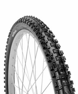 "Goodyear Mountain Bike Folding Bead Tire, 26"" x 2.1"""