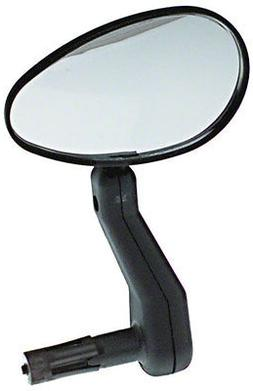 CAT EYE - BM-500 G Bike Mirror, Left