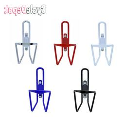 NEW! Cage Water Bottle Rack Holder WITH BOLT Beach Cruiser R
