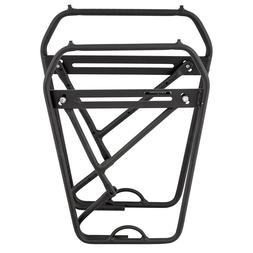 NEW - Axiom Journey Lowrider DLX Rack