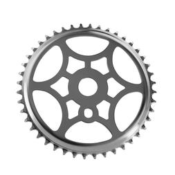NEW! Steel Cruiser Bike Chopper Bike Sprocket Web 1/2 X 1/8