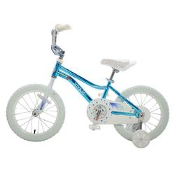 Outdoor Propelled Vehicle Cruiser Women Bike with Coaster Br