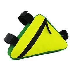 Dartphew Bike Accessories,Outdoor Waterproof Bicycle Front F