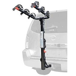 Allen Sports Premier Hitch Mounted 3-Bike Carrier