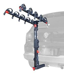 Allen Sports Premier Locking Quick Release 5-Bike Carrier fo