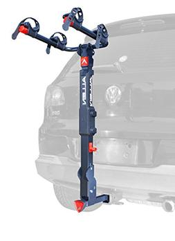 Allen Sports Premier Locking Quick Release 2-Bike Carrier fo