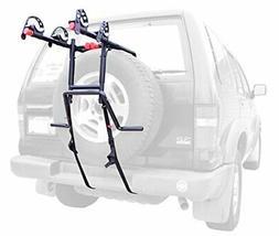 Allen Sports Premier 2-Bike Spare Tire Rack