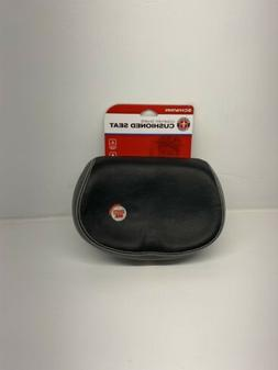 Schwinn No Pressure Bicycle Seat