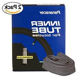 Panaracer 2 Pack 29 x 3.0 / 3.8 Presta -33mm Bicycle Tube