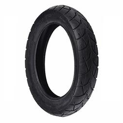 AlveyTech Razor Sport Mod Wide Tread Scooter Tire