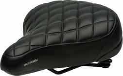 Bell 7062797 Recline Memory Foam Cruiser Seat, Black