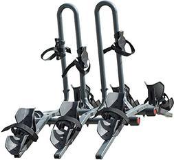 Bell Sports RIGHT UP 350 Platform Hitch Rack 3 Bike New