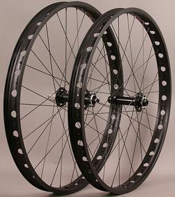 sawtooth 27 5 650b mid fat bike
