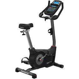 Schwinn 170 Upright Bike, MY17