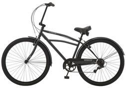 schwinn cruiser bike 29 inch wheel 7