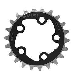 Vuelta SE Plus Chainring