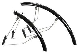 Planet Bike SpeedEZ bike fenders - 700c x 35mm